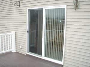 upvc patio doors e